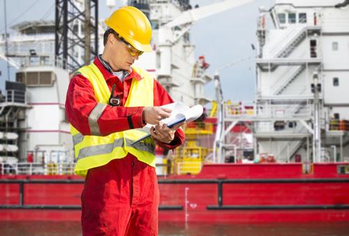 MTCS Skills Assessor Training